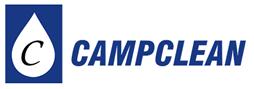 Campcelan