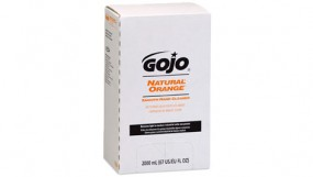 GOJO-Cherry-Gel-Pumice-Hand-Cleaner2000