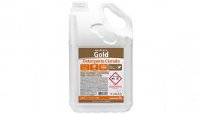 Gold-Detergente-Clorado
