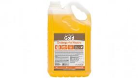 Gold-Detergente-Neutro