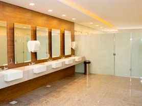 banheiro-comodato
