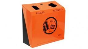 coletor-de-pilhas-e-baterias2destaque