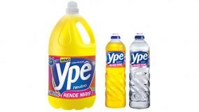 detergente.destaque