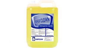 linha-campclean-max-clean-destaque