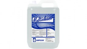 linha-campclean-multicleaner-destaque