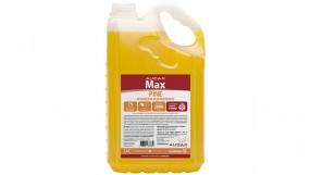 max-pine-2019
