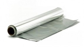 papel-aluminio.destaque