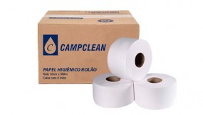papel-higienico-rolao-campclean