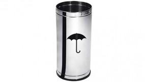porta-guarda-chuva-inox.jpgdestaque