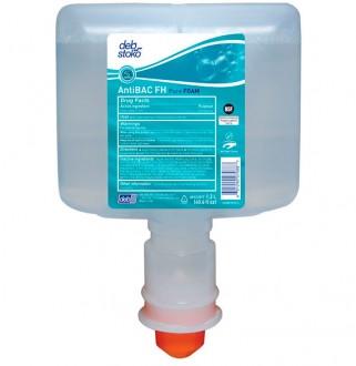 AFH120TF-AntiBac-FH-Pure-Foam