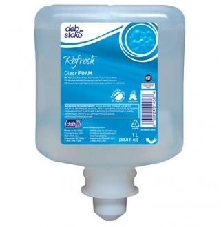 CLR1L-Refresh-Clear-FOAM