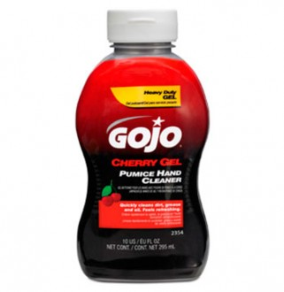 GOJO-Cherry-Gel-Pumice-Hand-Cleaner2