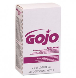 GOJO-Deluxe-Lotion-Soap-with-Moisturizers-2-NXT