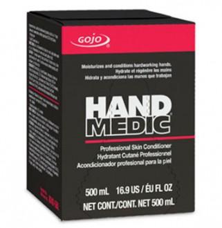 GOJO-HAND-CREME-Condicionador-Profissional-para-a-Pele