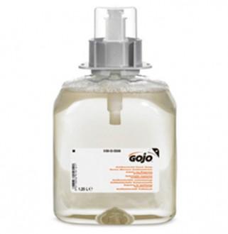 GOJO-Sabonete-em-Espuma-Antibacteriano-FMX