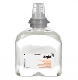 GOJO-Sabonete-em-Espuma-Antibacteriano-TFX
