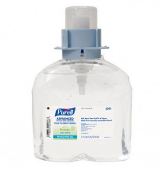 PURELL-Advanced-Green-Certified-Instant-Hand-Sanitizer-FMX