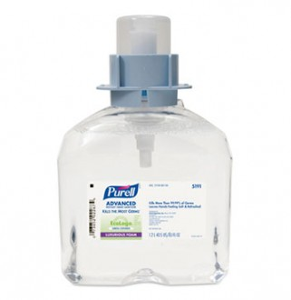 PURELL-Advanced-Green-Certified-Instant-Hand-Sanitizer-Foam-FMX
