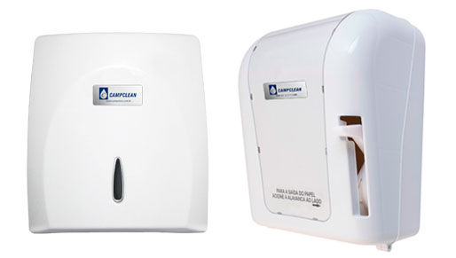 dispenser-bobina-e-alavanca