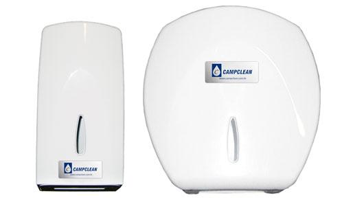 dispenser-higienico-interfolhado-e-rolao