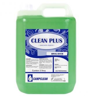 linha-campclean-clean-plus