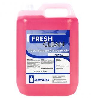 linha-campclean-fresh-clean