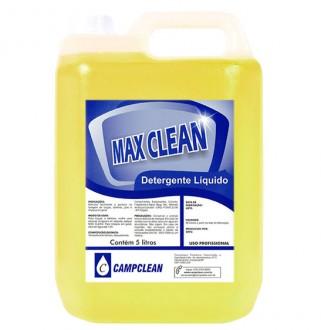 linha-campclean-max-clean