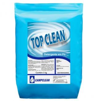 linha-campclean-top-clean