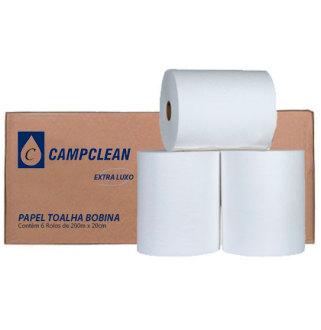 papel-toalha-bobina-campclean