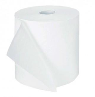 papel-toalha-bobina