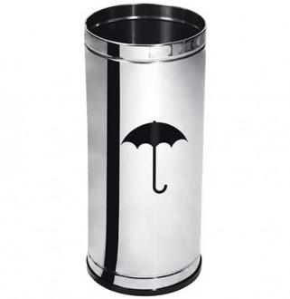 porta-guarda-chuva-inox